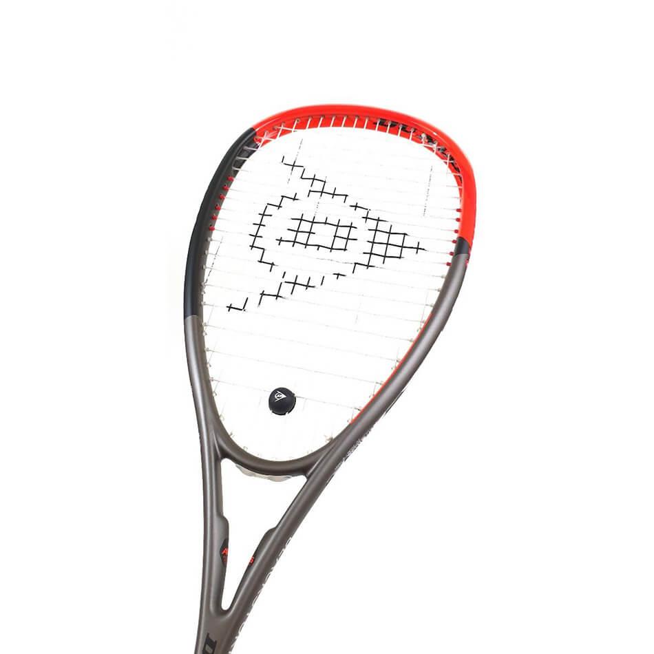 Raqueta Dunlop Blackstorm Carbon 5.0