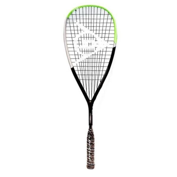 Raqueta de Squash Dunlop Apex Infinity 5.0