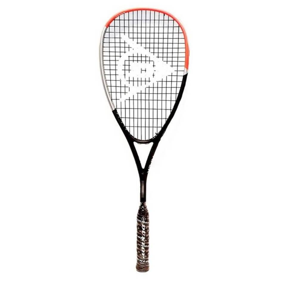 Raqueta de Squash Dunlop Apex Suprem 5.0