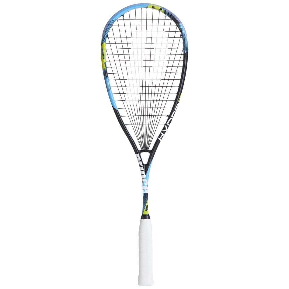 Raqueta de Squash Hyper Pro 550