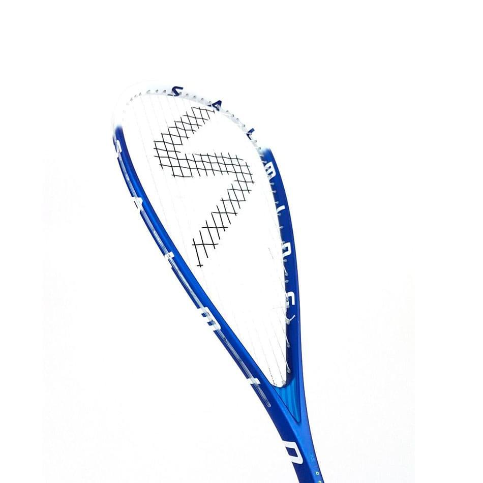 Raqueta de Squash Salming Forza Pro