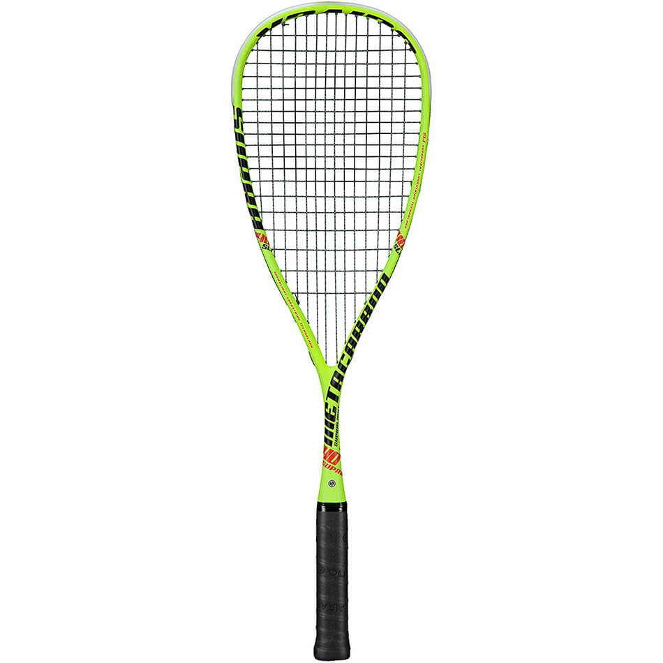 Raqueta de Squash Oliver Supra 140
