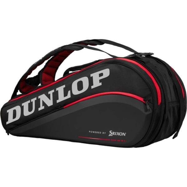 Dunlop CX Performance 9 Racket Bag