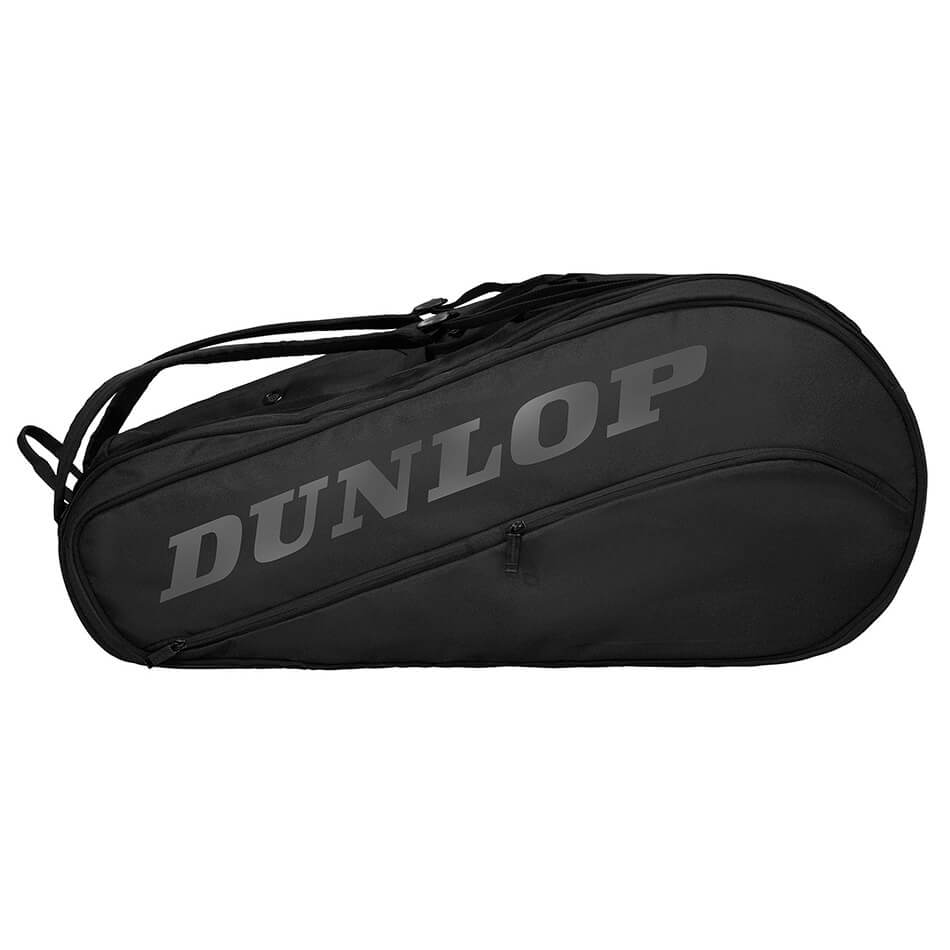 Dunlop CX Team 8 Racket Bag