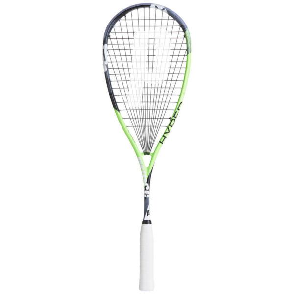 Raqueta de Squash Prince Hyper Elite 500