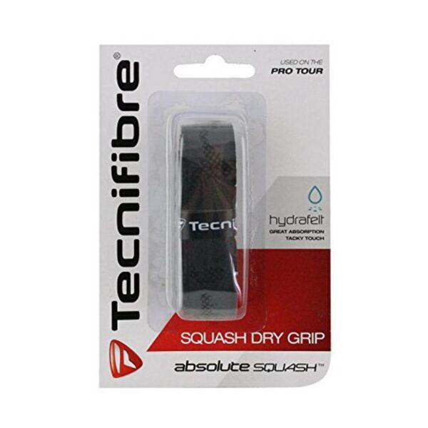 Tecnifibre Squash Dry Replacement Grip