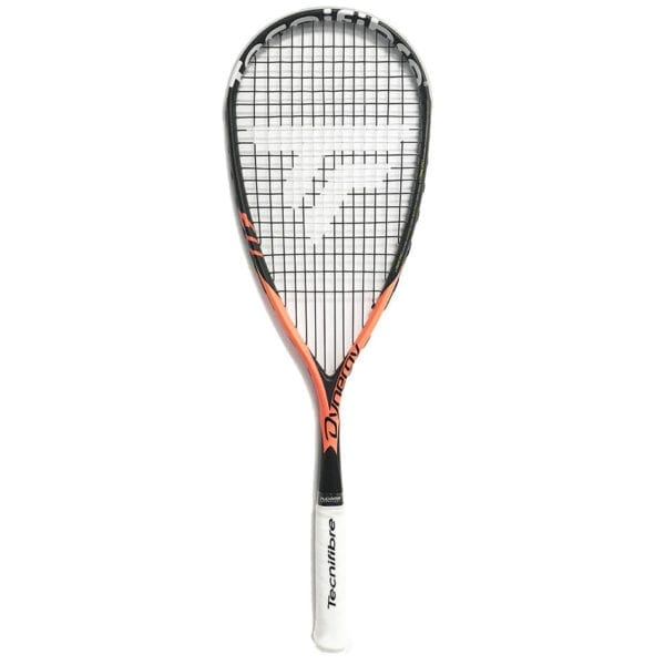 Tecnifibre Dynergy 117 Infrared