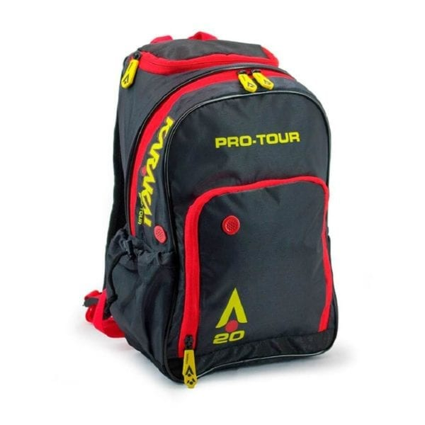 Karakal Pro Tour 20 Backpack