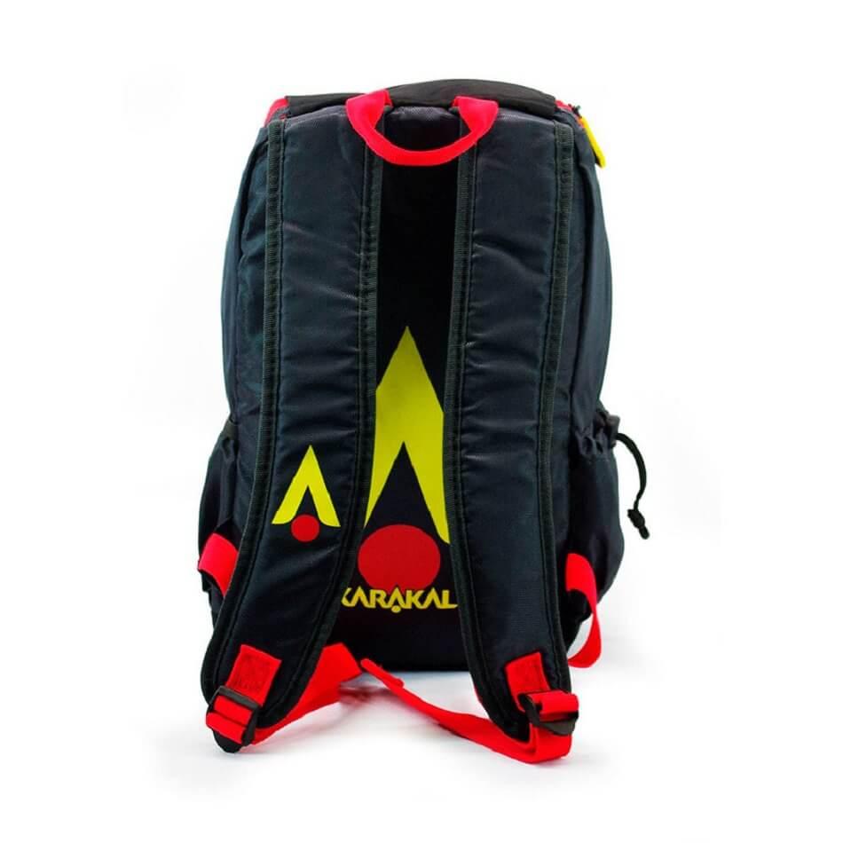 Mochila Karakal Pro Tour 20 Backpack