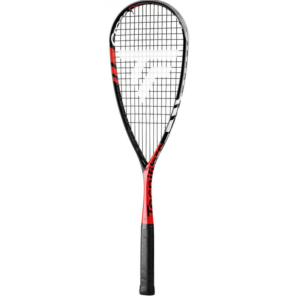 Raqueta de Squash Tecnifibre Cross Power