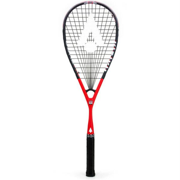Raqueta de Squash Karakal Core Pro