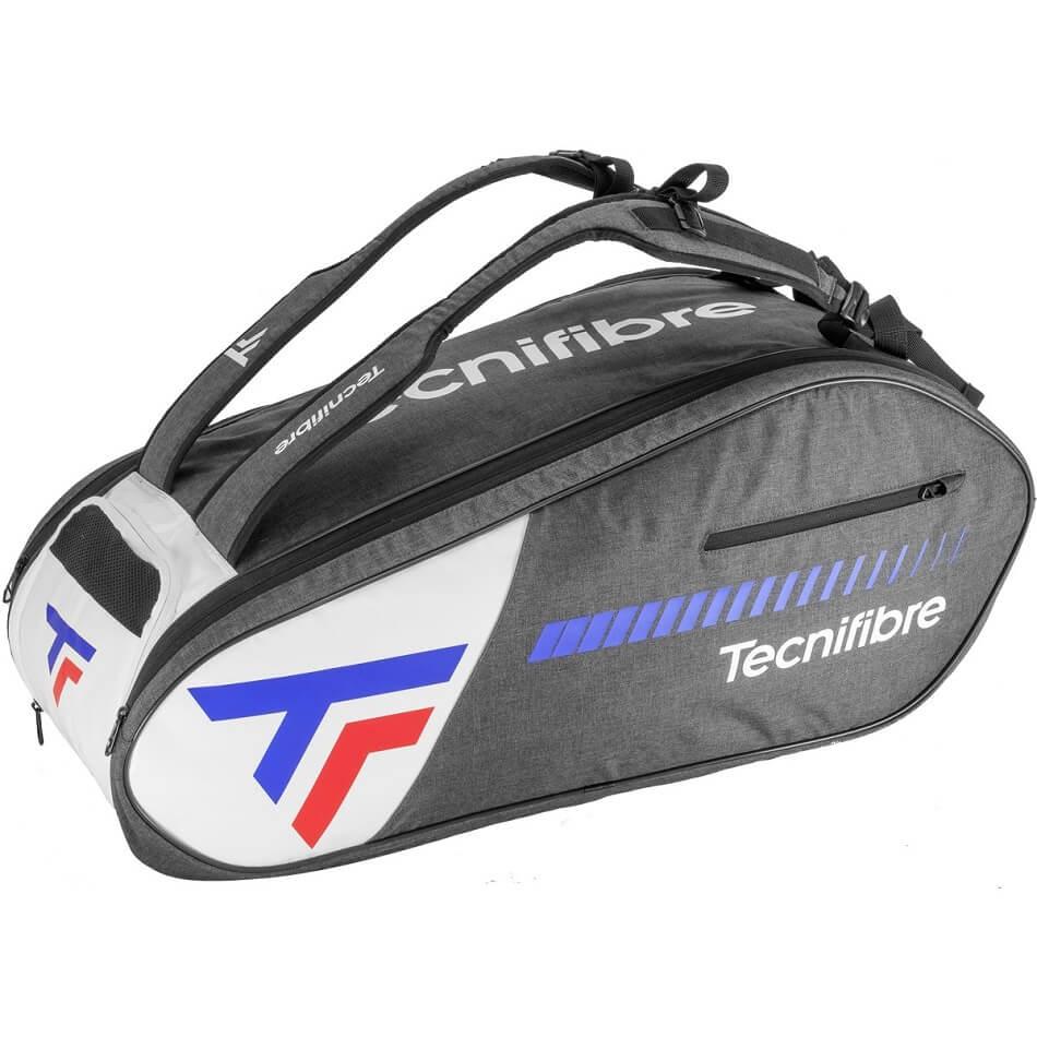Tecnifibre Team Icon 9r Racket Bag