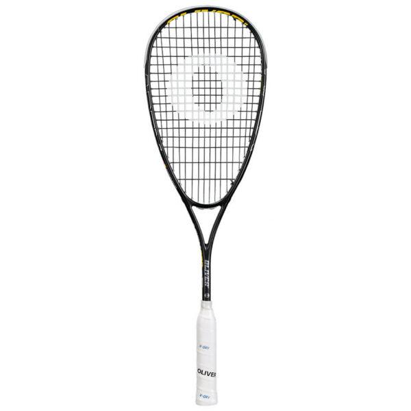 Raqueta de Squash Oliver Apex 300