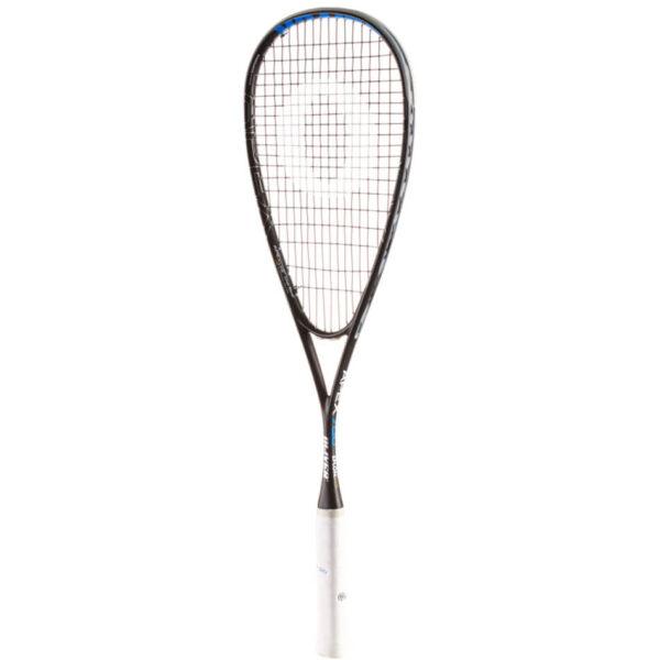 Raqueta de Squash Oliver Apex 700