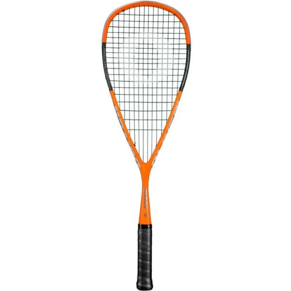 Raqueta de Squash Oliver Dragon XL