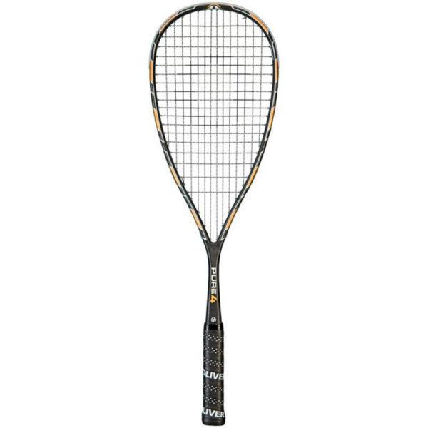 Raqueta de Squash Oliver Pure 4