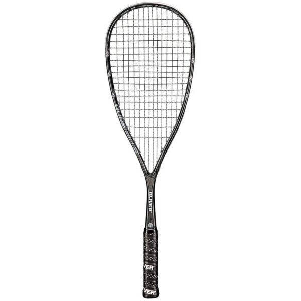 Raqueta de Squash Oliver Pure 5