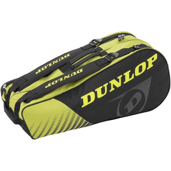 Dunlop SX Club 6 Racket Bag
