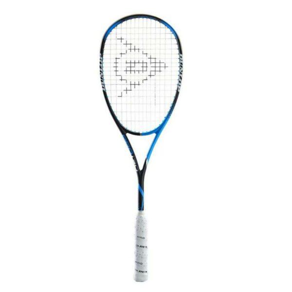 Raqueta de Squash Dunlop Precision 130