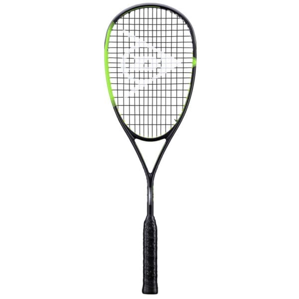 Raqueta de Squash Dunlop Sonic Core Elite 135