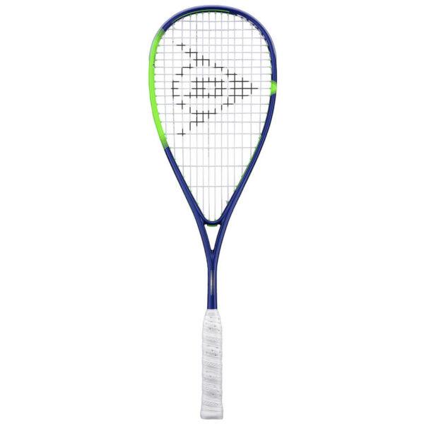 Raqueta de Squash Dunlop Sonic Core Evolution 120