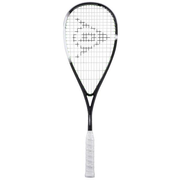 Raqueta de Squash Dunlop Sonic Core Evolution 130