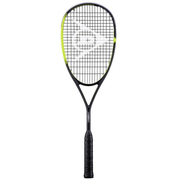 Raqueta de Squash Dunlop Sonic Core Ultimate 132