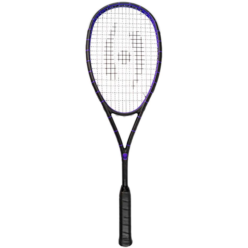 Raqueta de Squash Harrow Misfit Vapor