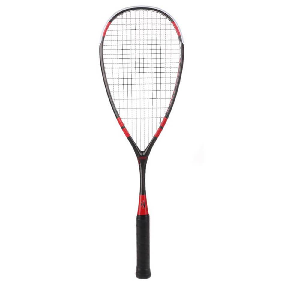 Raqueta de Squash Harrow Reflex