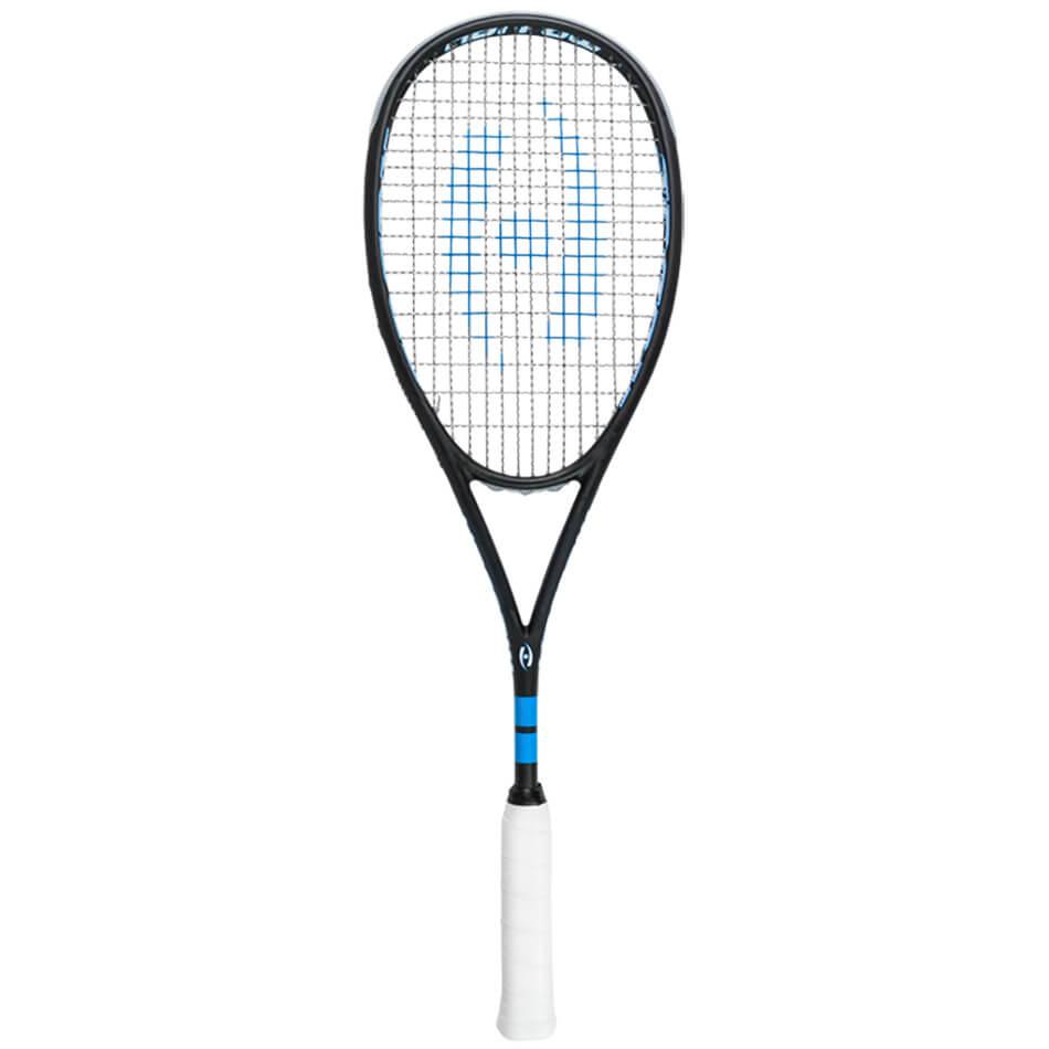 Raqueta de Squash Harrow Spark