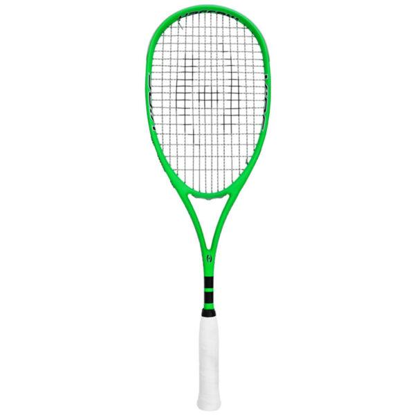 Raqueta de Squash Harrow Vibe