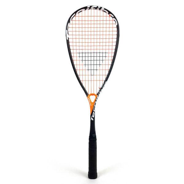 Raqueta de Squash Tecnifibre Dynergy APX 120