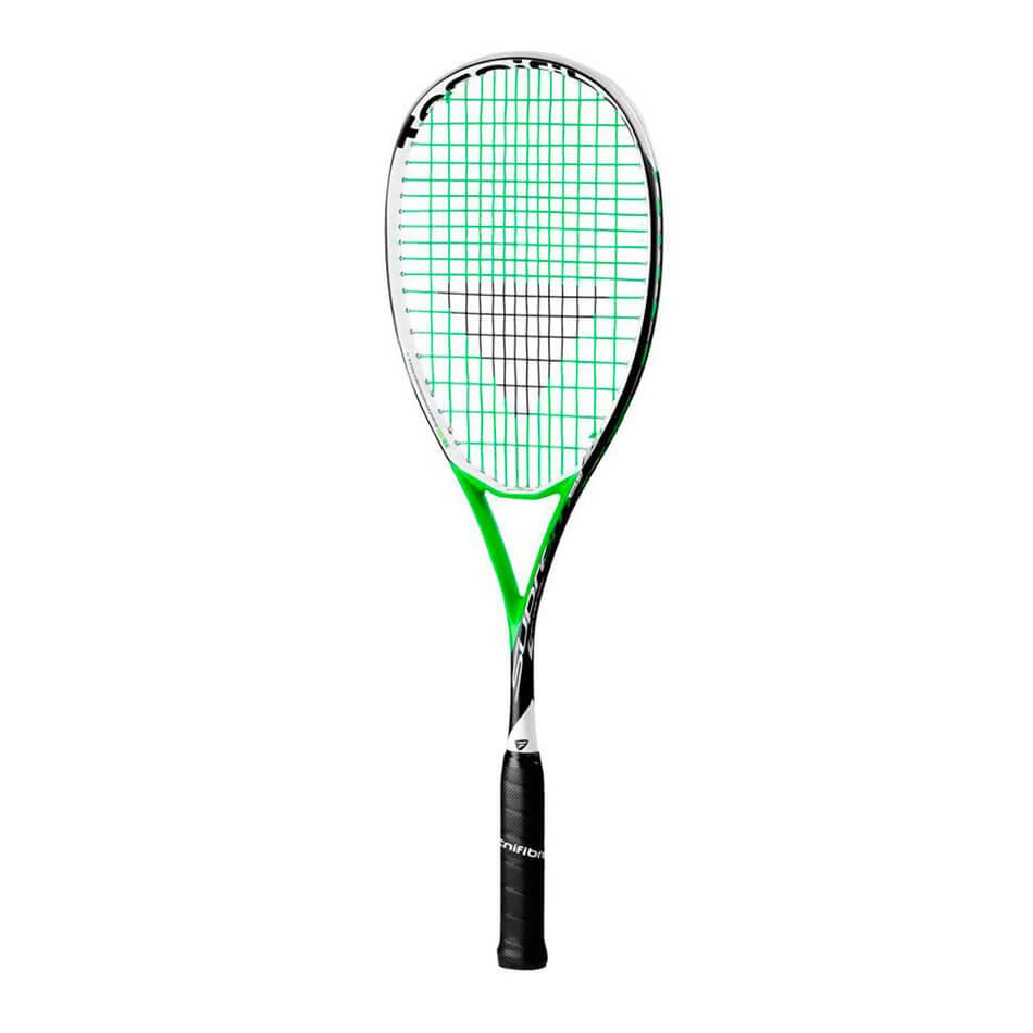 Raqueta de Squash Tecnifibre Suprem 135 SB