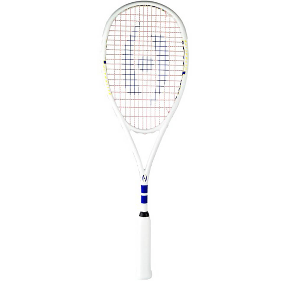 Raqueta de Squash Vapor Ultralite