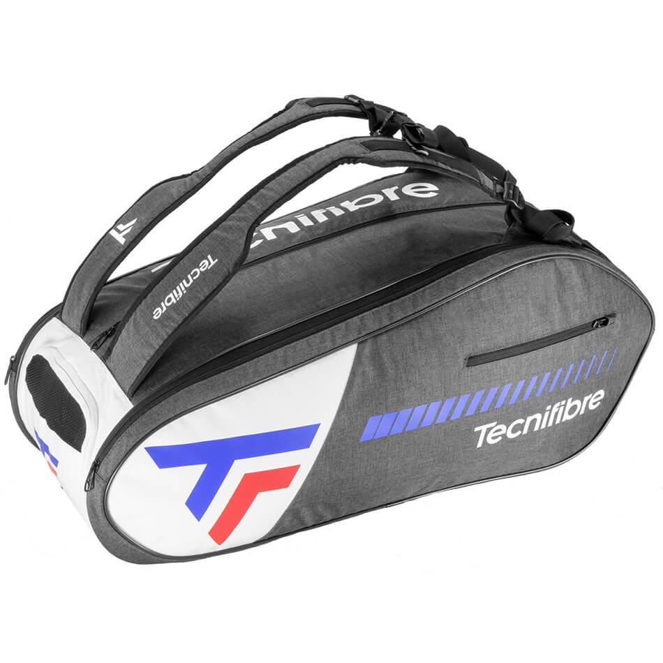 Raquetero Tecnifibre Team Icon 12R
