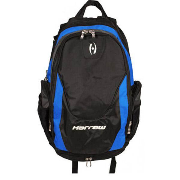 Harrow Havoc Backpack