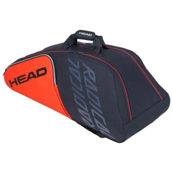 Head Radical 6r Combi