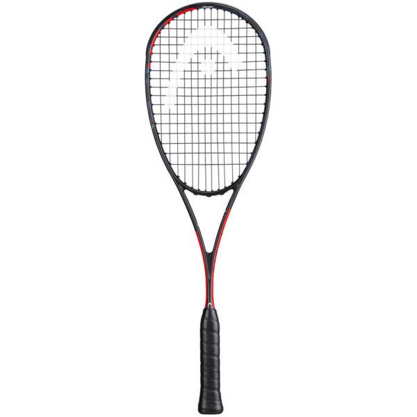 Raqueta de Squash Head Graphene 360+ Radical 120 Slimbody