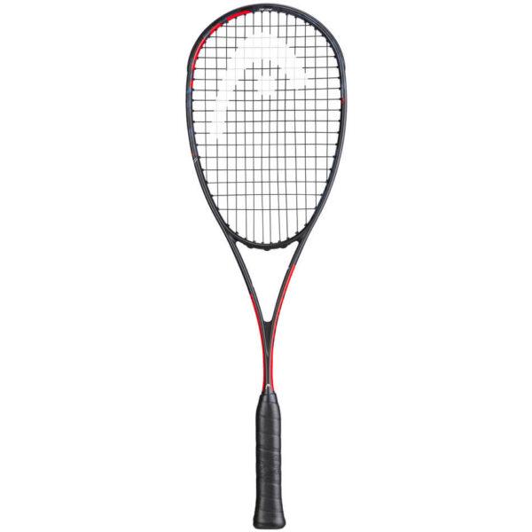 Raqueta de Squash Head Graphene 360+ Radical 135 Slimbody
