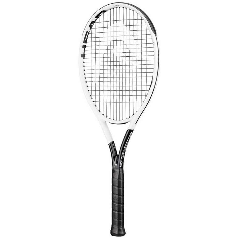 Raqueta de Tenis Head Graphene 360+ Speed Lite