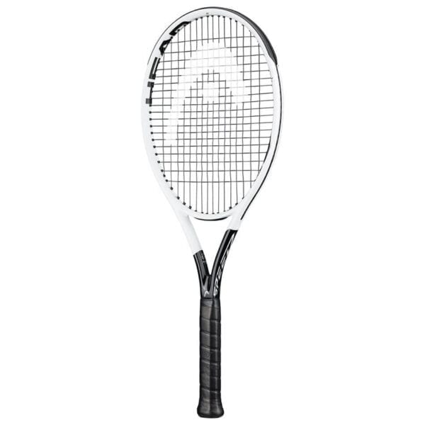 Raqueta de Tenis Head Graphene 360+ Speed S
