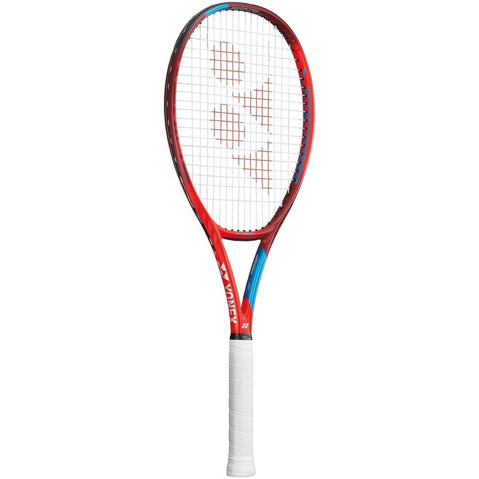 Raqueta de Tenis Yonex Vcore 100