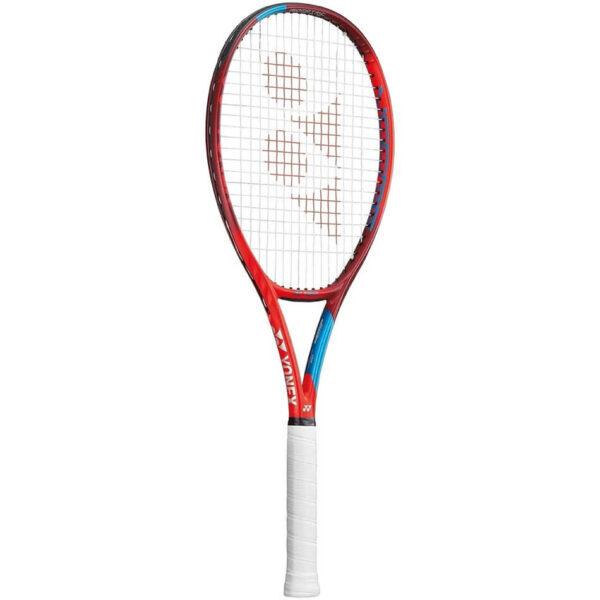 Raqueta de Tenis Yonex Vcore 100L