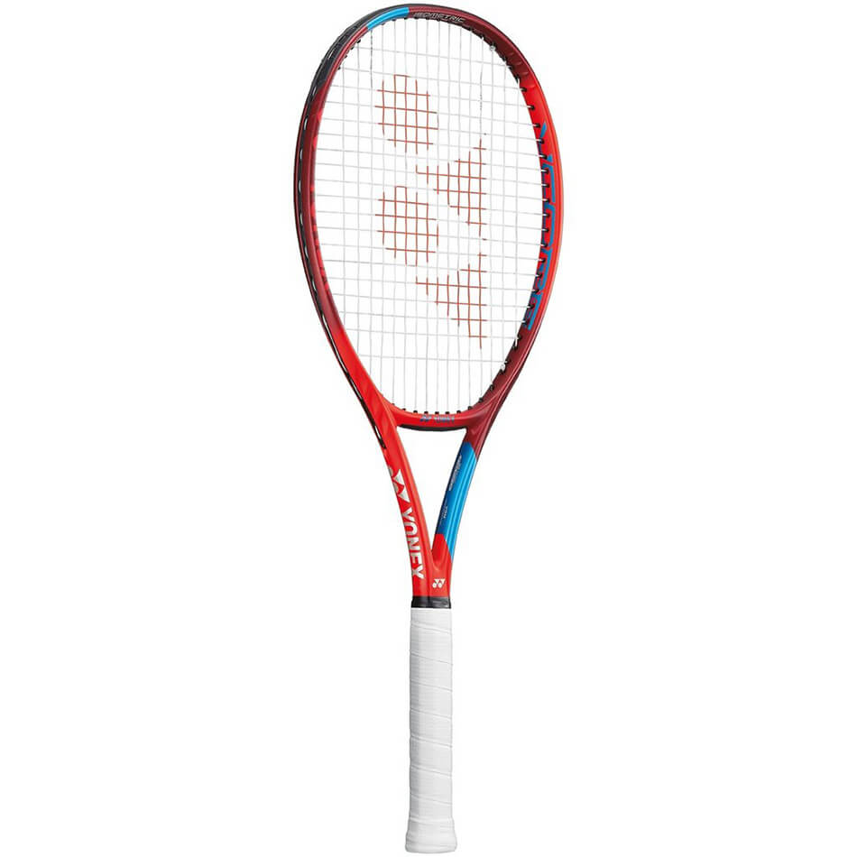 Raqueta de Tenis Yonex Vcore 98L