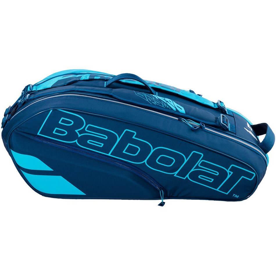 Babolat Pure Drive 2021 X 6