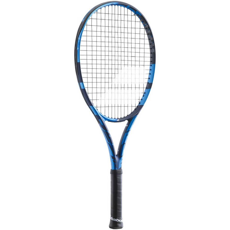 Raqueta de Tenis Babolat Pure Drive Jr 26 Niño