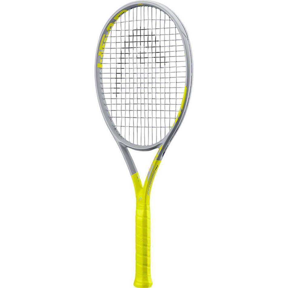 Raqueta de Tenis Head Graphene 360+ Extreme Pro