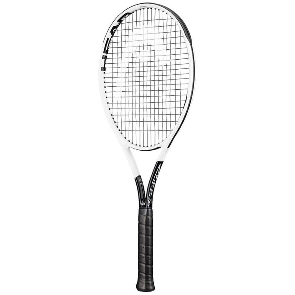 Raqueta de Tenis Head Graphene 360+ Speed Pro