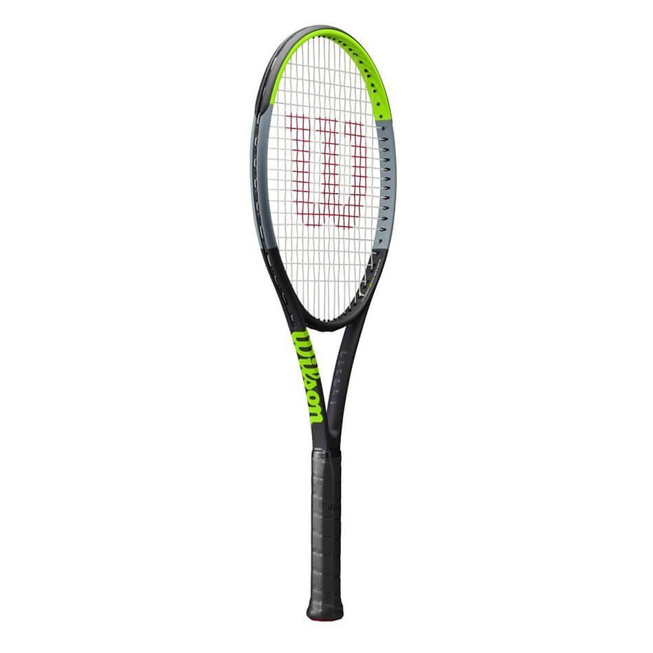 Raqueta de Tenis Wilson Blade 98 18 x 20