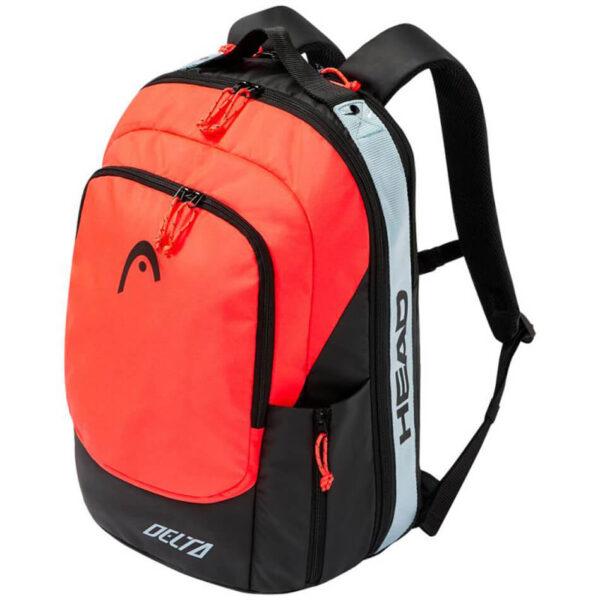 Head Delta Backpack